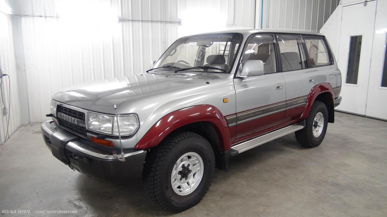 1990-2406 (1)