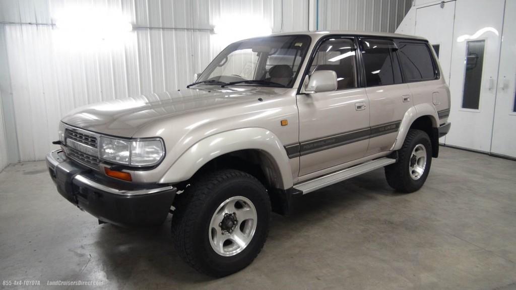1991-5846 (1)