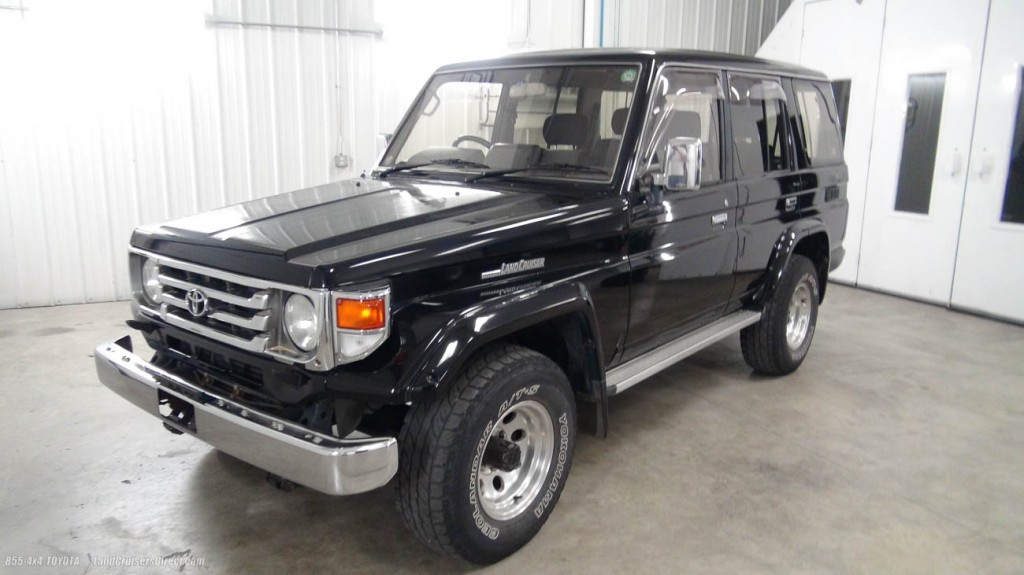 1992-2701 (1)